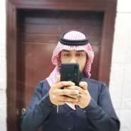 user_umf95246's profile photo