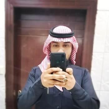 user_umf95246_Ar Riyad_Ελεύθερος_Άντρας