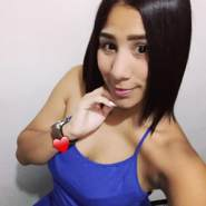 victoriacl's profile photo