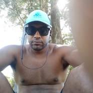 aelp675's profile photo