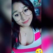 karla61626's profile photo
