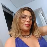 dalvam700409's profile photo