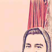 funandlove's profile photo