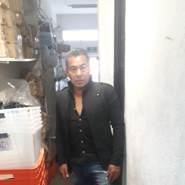 juans3377's profile photo