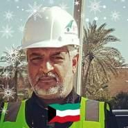 sabahalfahad's profile photo