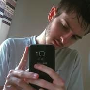 minimang's profile photo