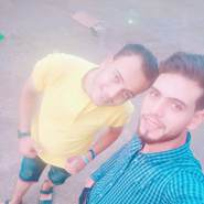 mohameda719221's profile photo