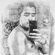 hernand533719's profile photo