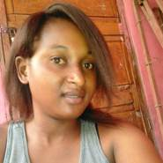 melida1996's profile photo