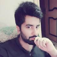 alishahzad678's profile photo