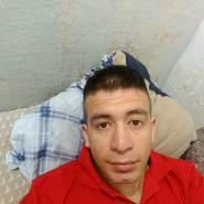 armando_francisco's profile photo