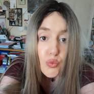 mariej702666's profile photo