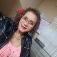 rtoribiodelanuez's profile photo