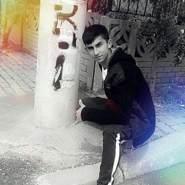 dogukanC81's profile photo