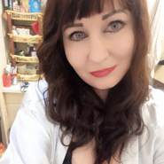 userwrz86415's profile photo