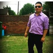 bustamantebustamante's profile photo