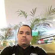 darwinf797451's profile photo