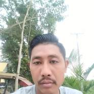 aekaek2548hotmail's profile photo