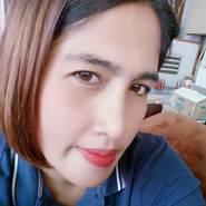 supansaa4's profile photo