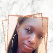 yaneriss233093's profile photo