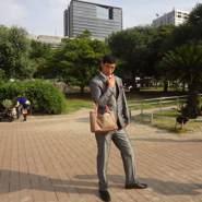 brandonm580902's profile photo