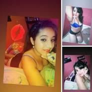 ingrid256901's profile photo