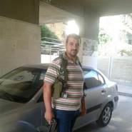 klb2335's profile photo