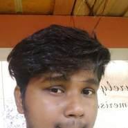 saneebolu's profile photo