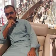 basitj838865's profile photo