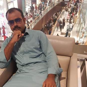 basitj838865_Ash Shariqah_Single_Male