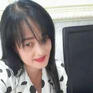 tanawadeem's profile photo