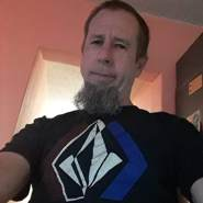 jeffreyr66's profile photo