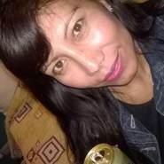 linaroxe's profile photo