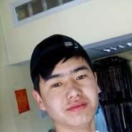ismoilzh's profile photo