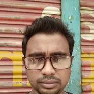 nilroy41's profile photo
