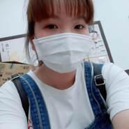 trant079193's profile photo