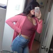 alejandra473276's profile photo