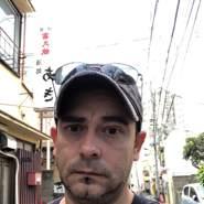 fredericm419697's profile photo