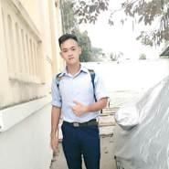 quyl744's profile photo