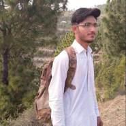aqeelm65478's profile photo