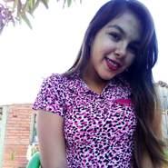 beatrizr189's profile photo