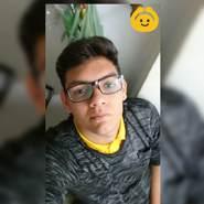 claudemirb985707's profile photo