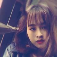 maikhanh664372's profile photo