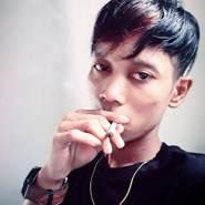 febrio682385's profile photo