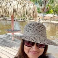 lecyh97's profile photo