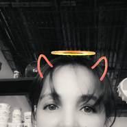 darling105636's profile photo