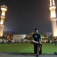 wawank170's profile photo