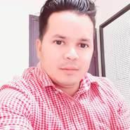surenitoc9's profile photo