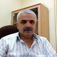 aydins89's profile photo