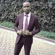ebaluw's profile photo